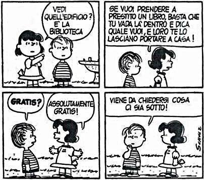 peanuts-e-i-libri-l-bi5c2b
