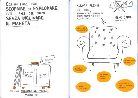 boucher-f_libro11