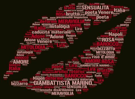 fabiola-todisco-annalisa-vitale
