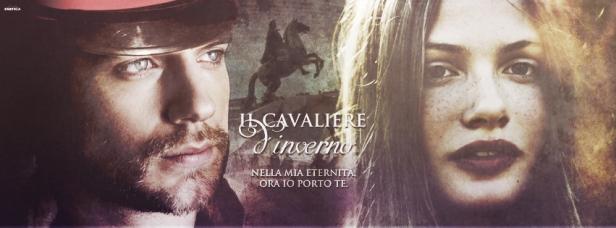 il_cavaliere_d_inverno___alexander_e_tatiana_by_emilyeretica-d61oh57