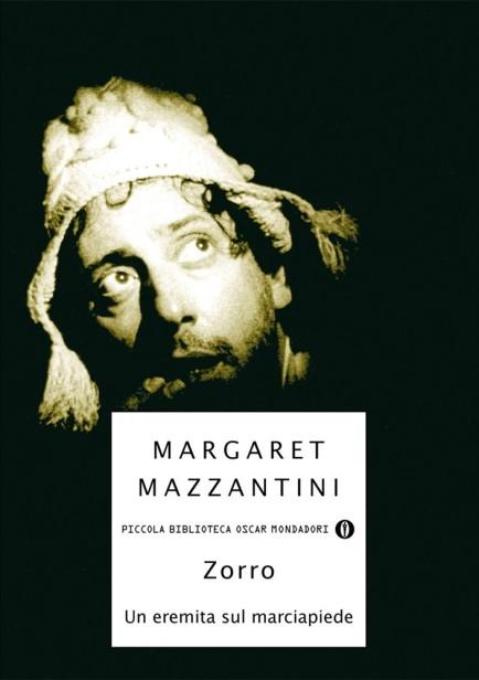 Zorro_Mazzantini